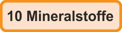 zubuchbare Analyse von 10 Mineralstoffen